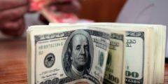 Австралия заблокировала миллиард долларов китайских коррупционеров
