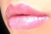 Фото: kosmetik.su