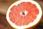 грейпфрут, сахар в крови, похудение