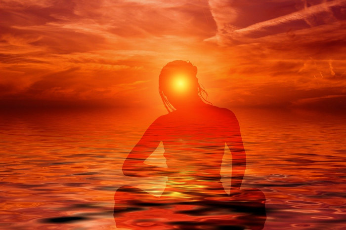 Как официальная психология воспринимает духовные феномены?