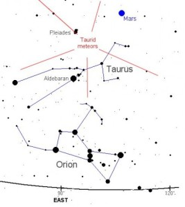 taurids-480x538