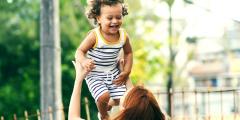 Зарегистрирован первый случай рождения ребёнка от женщины с пересаженной маткой
