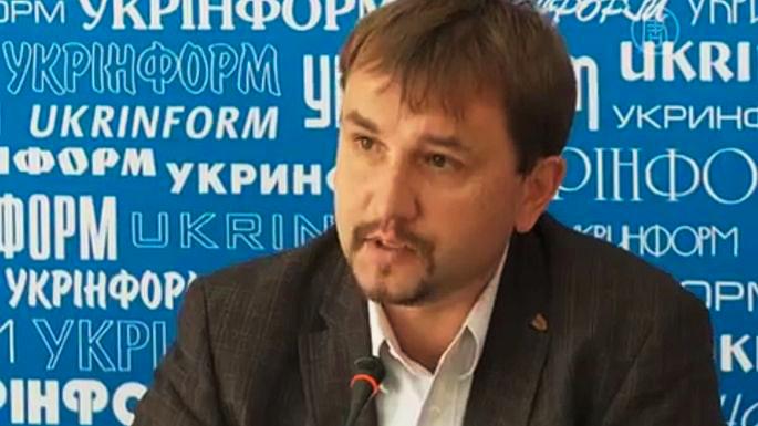 В Киеве планируют переименовать 52 улицы с коммунистическим прошлым