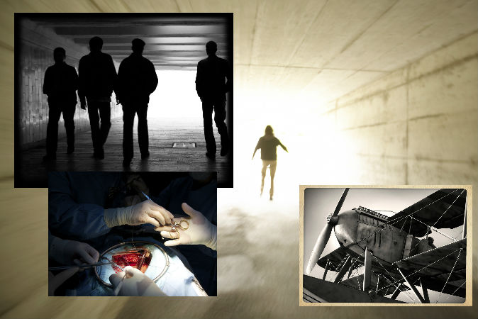 Фото: Shutterstock/ Hemera Technologies/AbleStock.com/Thinkstock