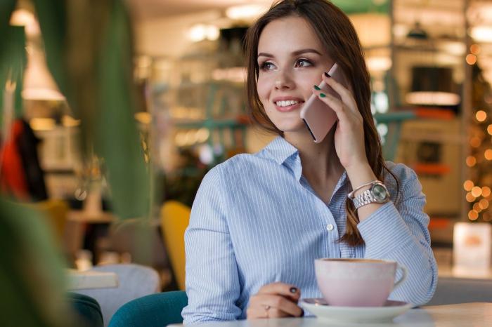 Умение общаться — важный навык