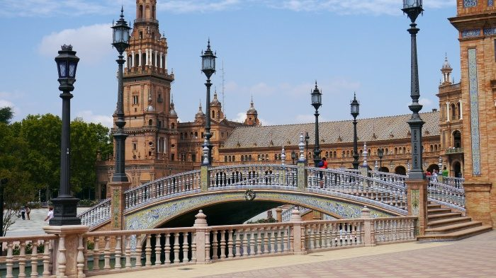 В Испании номер отеля закрыт из-за привидений
