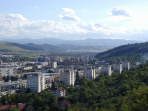 1024px-Cluj-Napoca_-_Hoia_Forest_and_Grigorescu_district-480x360