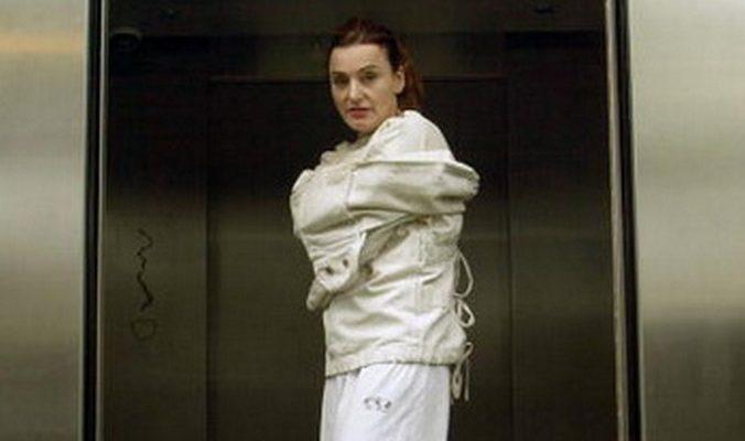 Буйных пациентов московской психбольницы распустят по домам