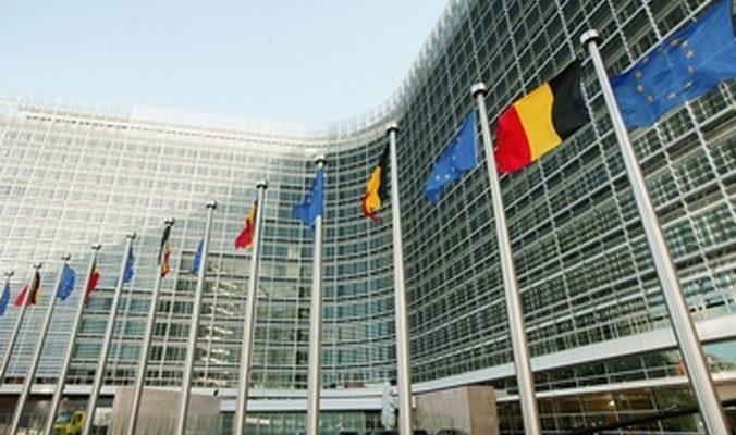 ЕС введёт новые санкции против ДНР и ЛНР