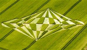 2008-Diamond-CC-UK-2