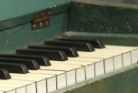 Пианино из фильма «Касабланка» продадут на аукционе