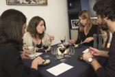 Французы запустили сервис по вызову на дом шеф-повара