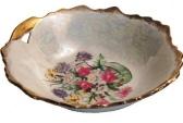 наука, Япония, тарелка эпохи Римской империи и чаша государства Сасанидов