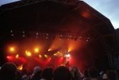 туризм, Архипелаг Шетландские острова, фестиваль огня