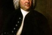 Культура, Австрия, Иоганн Себастьян Бах, жена Анна Магдалена -композитор