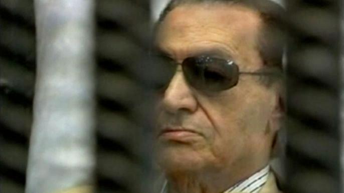 Противники бывшего лидера с негодованием встретили оправдательный вердикт.  Скриншот видео.