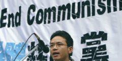 Бывший китайский дипломат поддержал «Девять комментариев»
