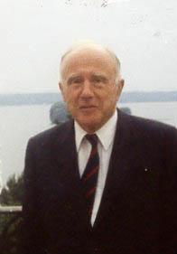 John_Archibald_Wheeler1985