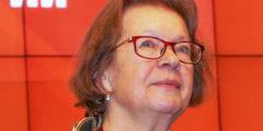 Ольга Зиновьева: Человек без мечты слеп и ограничен