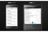 BlackBerry начала рождественскую распродажу и запустила программу 'Trade Up'