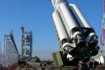 Российская ракета-носитель «Протон-М». Фото: Alex Lane/flickr.com