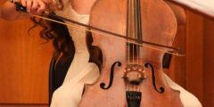Классическая музыка развивает и защищает мозг