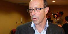 Извлечение органов в Китае ставит канадских врачей в затруднительное положение
