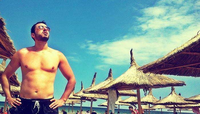 Учёные: солнцезащитные кремы снижают вероятность мужчин на зачатие