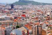 Путешествие в Барселону. Фото: flydex.ru