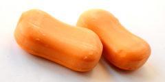 Учёные: Мыло с триклозаном способствует циррозу