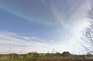 ufo-holland-674x441