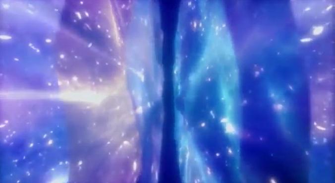 Космос. Вселенная