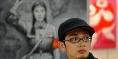 Китайская интеллигенция отправится в село приобретать «правильную точку зрения»