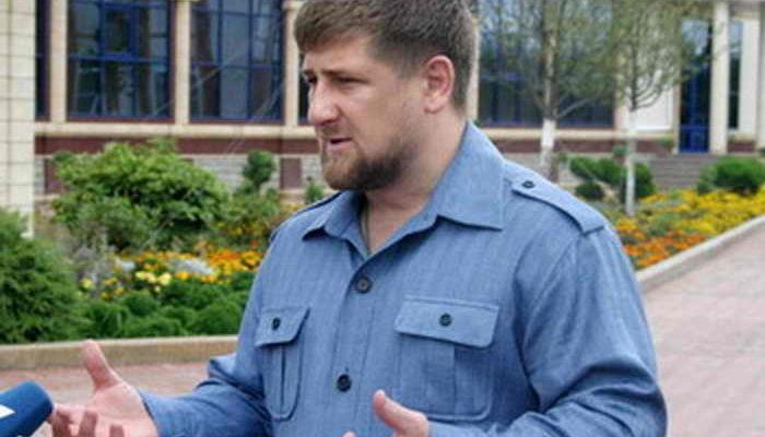 Кадыров считает, что сегодняшних боевиков нельзя вернуть к нормальной жизни