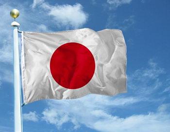 Япония ввела новые санкции в связи с ситуацией на Украине