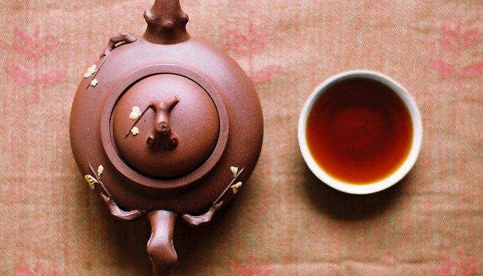 В России чай и кофе могут подорожать на 20%