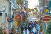 туризм, Хорватия, карнавалы