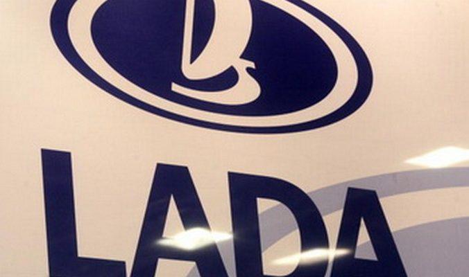«АвтоВАЗ» повысит цены на модели Lada на 7-8%