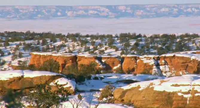 Аризона, США.