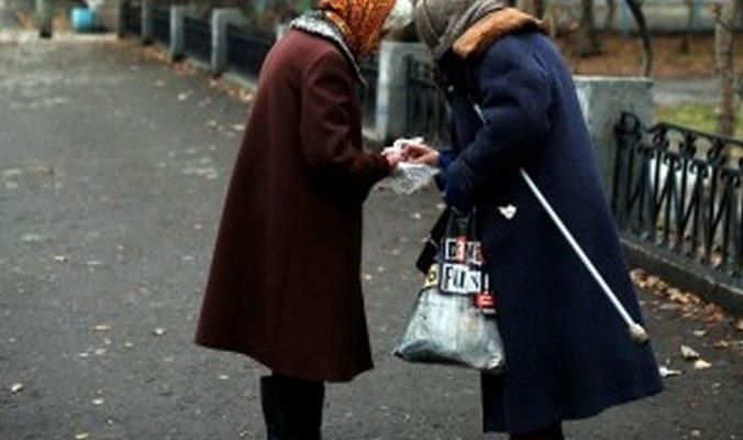 В России страховые пенсии могут проиндексировать на 9,8%