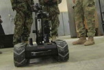 Фото: NATO Training Mission-Afg/flickr.com