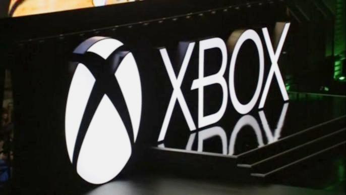 Хакеры вывели из строя игровые серверы Xbox и PlayStation (видео)