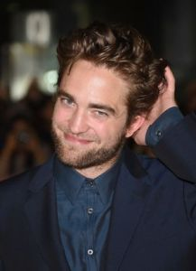 """Maps To The Stars"" Premiere - Arrivals - 2014 Toronto International Film Festival"