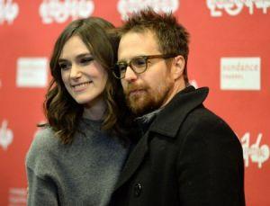 """Laggies"" Premiere - Arrivals - 2014 Sundance Film Festival"