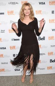 """Nightcrawler"" Premiere - Arrivals - 2014 Toronto International Film Festival"