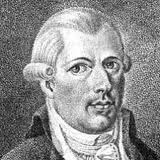 Adam_Weishaupt_founder_of_the_Illuminati-_2014-06-04_16-25