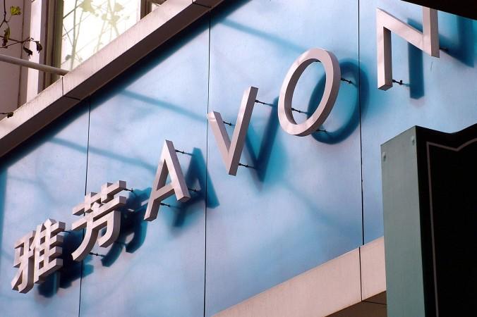 Компания Avon заплатит $135 миллионов за подкуп китайских чиновников. Фото: Epoch Times