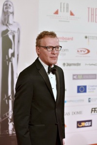 LATVIA-ENTERTAINMENT-FILM-EFA-AWARD