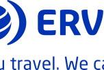 Европейское Туристическое Страхование от компании ERV. Фото: erv.ru