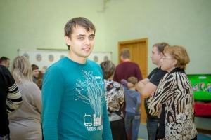 Робофест Рязань-13